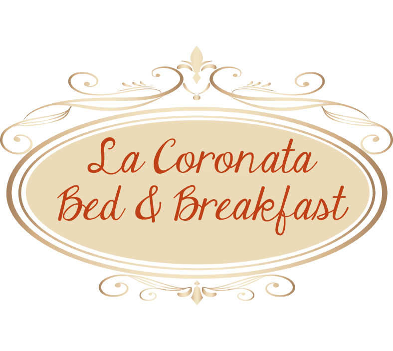 B&B La Coronata - Fossano